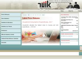 turkstat.gov.tr