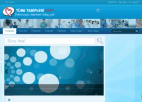 turktabipleri.com