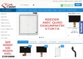 turktablet.net