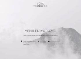turkteknoloji.net