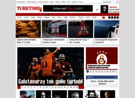 turktime.com