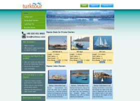 turktour.com