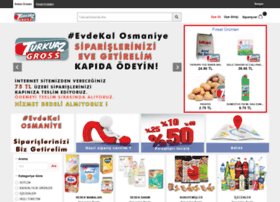 turkuazavm.com