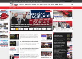 turkuazhaber.net