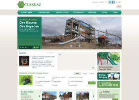 turkuazpeyzaj.com.tr