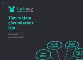 turkuazreklam.com