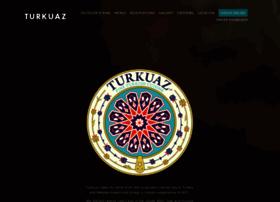 turkuazrestaurant.com