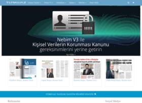turkuazyazilim.com.tr