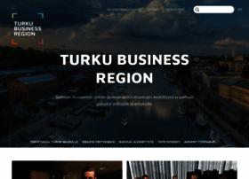 turkusciencepark.com