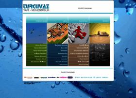 turkuvaz.com