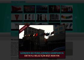turkuvazbayrak.com