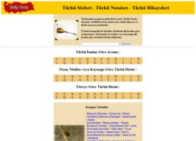 turkuyurdu.com