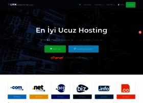 turkwebhosting.com