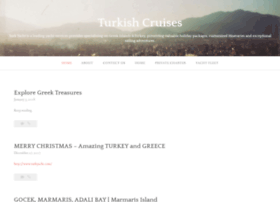 turkyacht901.wordpress.com