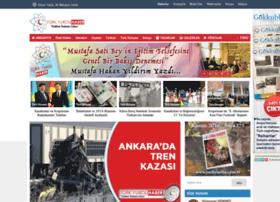 turkyurduhaber.org