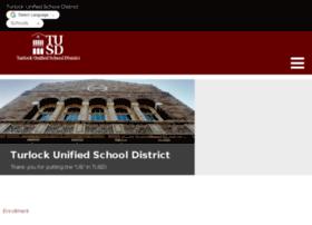 turlockusd-ca.schoolloop.com
