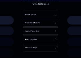 turmadableia.com