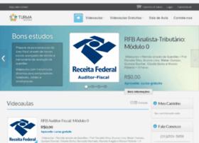 turmadeestudos.com.br