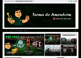 turmadoamendoim.com.br