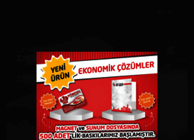 turmatsan.com