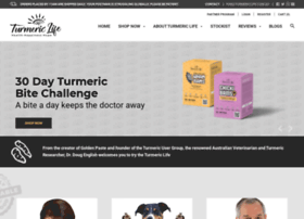 turmericlife.com.au