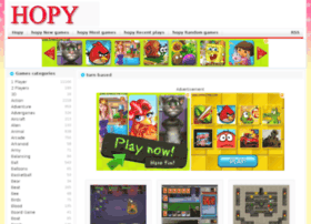 turn-based.hopy.org.in