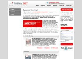 Turn-k.net