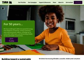 turn.org