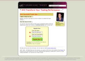 turnaroundtrader.com