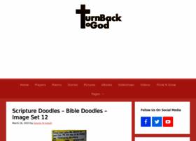 turnbacktogod.com