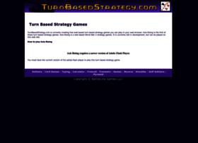 turnbasedstrategy.com