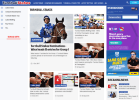 turnbull-stakes.com