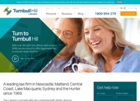 turnbullhill.com.au