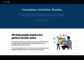 turncommerce.com