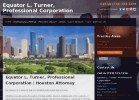 turner-lawfirm.avvosites.com