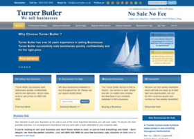 turnerandco.com