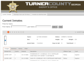 turnercoga.offenderindex.com