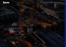 Turnerconstruction.com