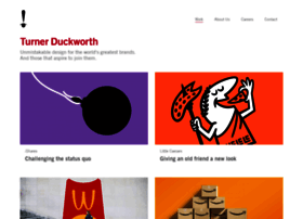 turnerduckworth.com