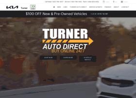 turnerkia.com