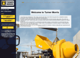 turnermorris.co.za