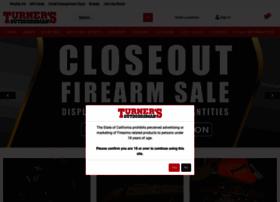 turners.com