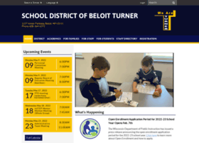 turnerschools.org