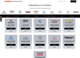 turnersvilleautomall.com