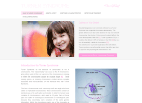 turnersyndromex.weebly.com