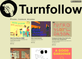 turnfollow.itch.io