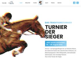 turnierdersieger.de