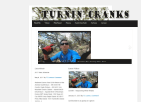 turnincranks.com