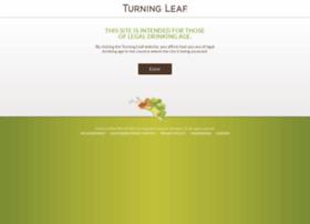 turningleaf.com
