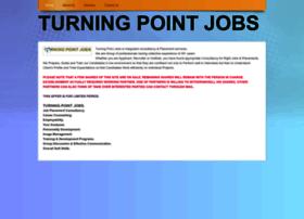 turningpointjobs.webs.com